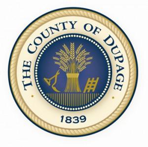 DuPage-Seal